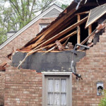Public Adjuster in NY Discusses Rebuilding Resources for Residents
