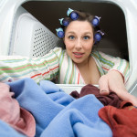 Don't Let Your Dryer Place You in Danger – Tips from Insurance Claim Adjusters