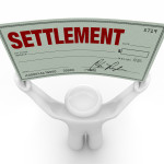 Why Your Settlement Check Should Be Used For Repairs